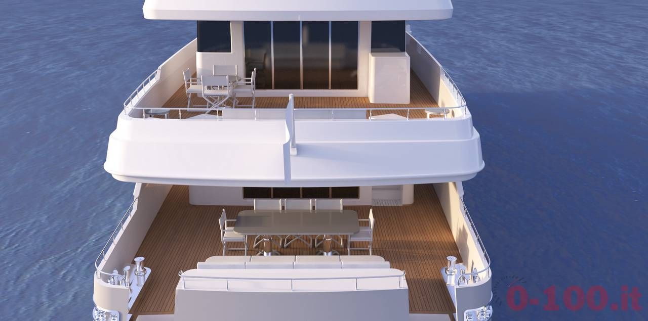anteprima-mondiale-al-monaco-yacht-show-2016-otam-custom-range-sd35-35mt-my-gipsy-prezzo-price_0-1008 (2)