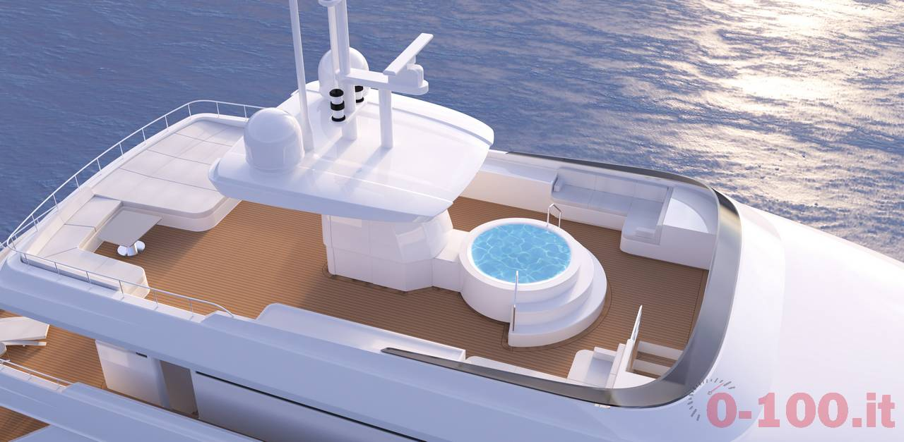 anteprima-mondiale-al-monaco-yacht-show-2016-otam-custom-range-sd35-35mt-my-gipsy-prezzo-price_0-1009 (2)