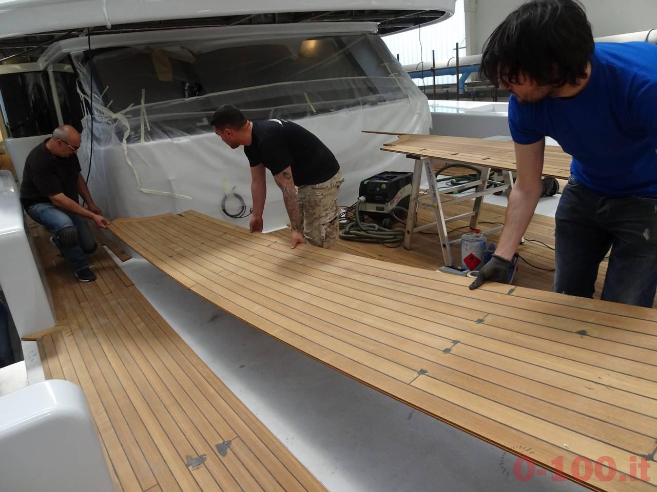 anteprima-mondiale-al-monaco-yacht-show-2016-otam-custom-range-sd35-35mt-my-gipsy-prezzo-price_0-1009