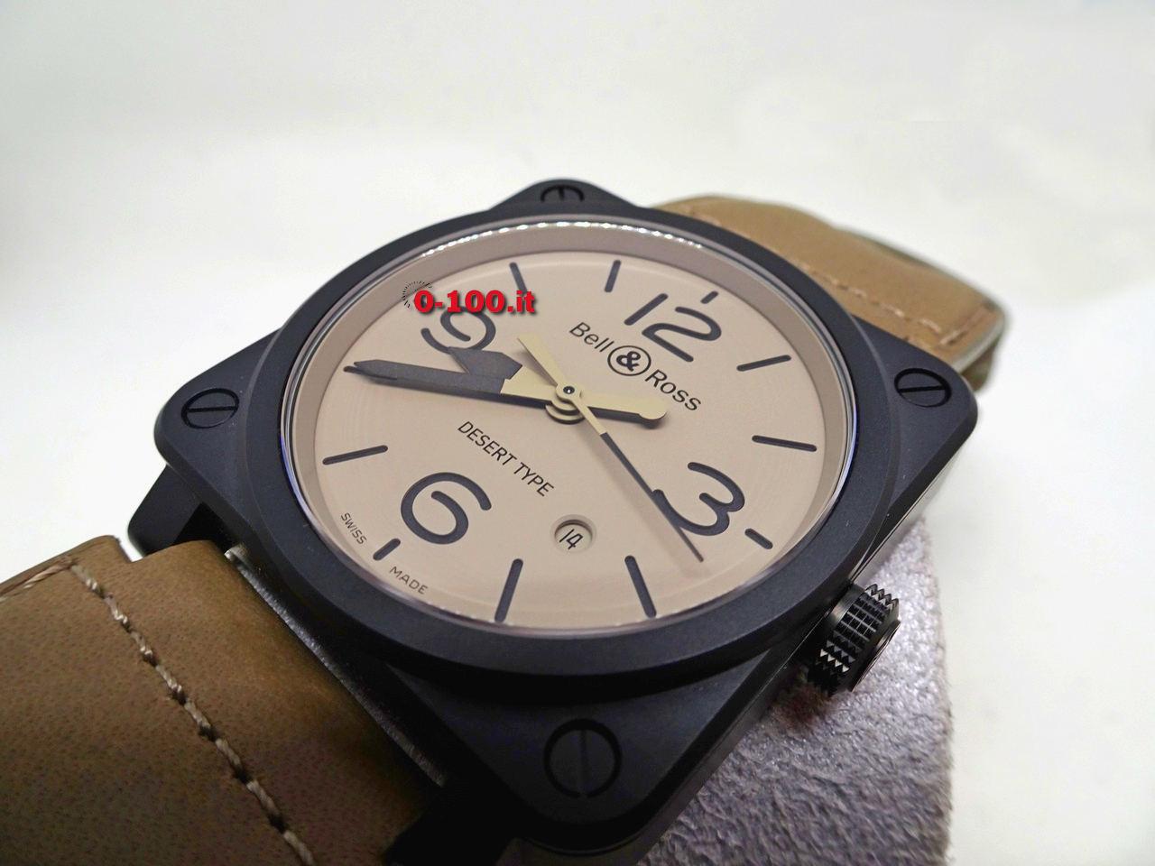 bell-ross-BR03-Desert-Type-prezzo-price-0-100_10