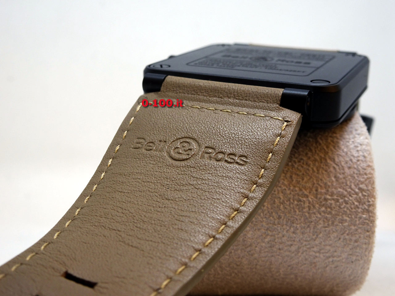 bell-ross-BR03-Desert-Type-prezzo-price-0-100_13