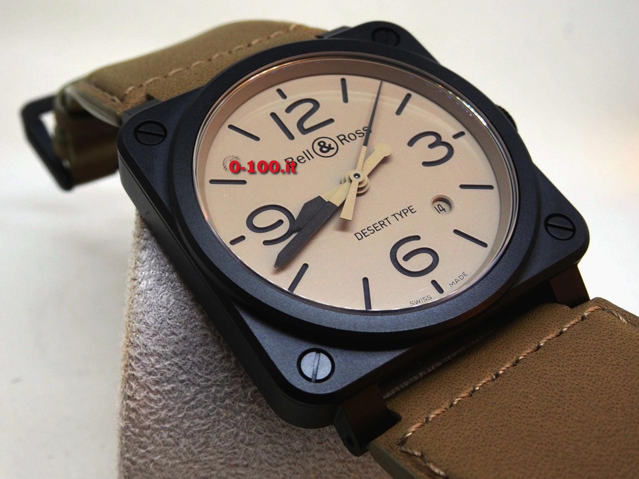bell-ross-BR03-Desert-Type-prezzo-price-0-100_14