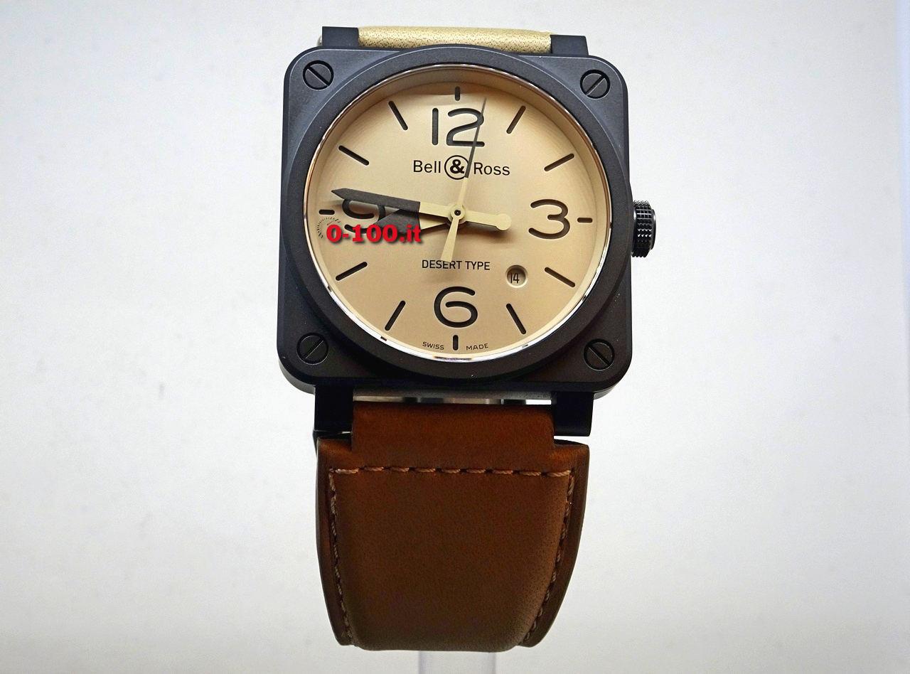 bell-ross-BR03-Desert-Type-prezzo-price-0-100_17