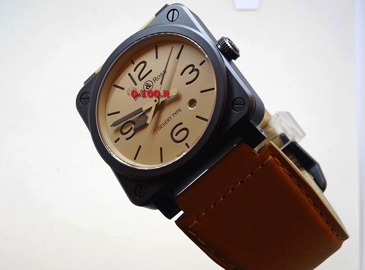 bell-ross-BR03-Desert-Type-prezzo-price-0-100_19