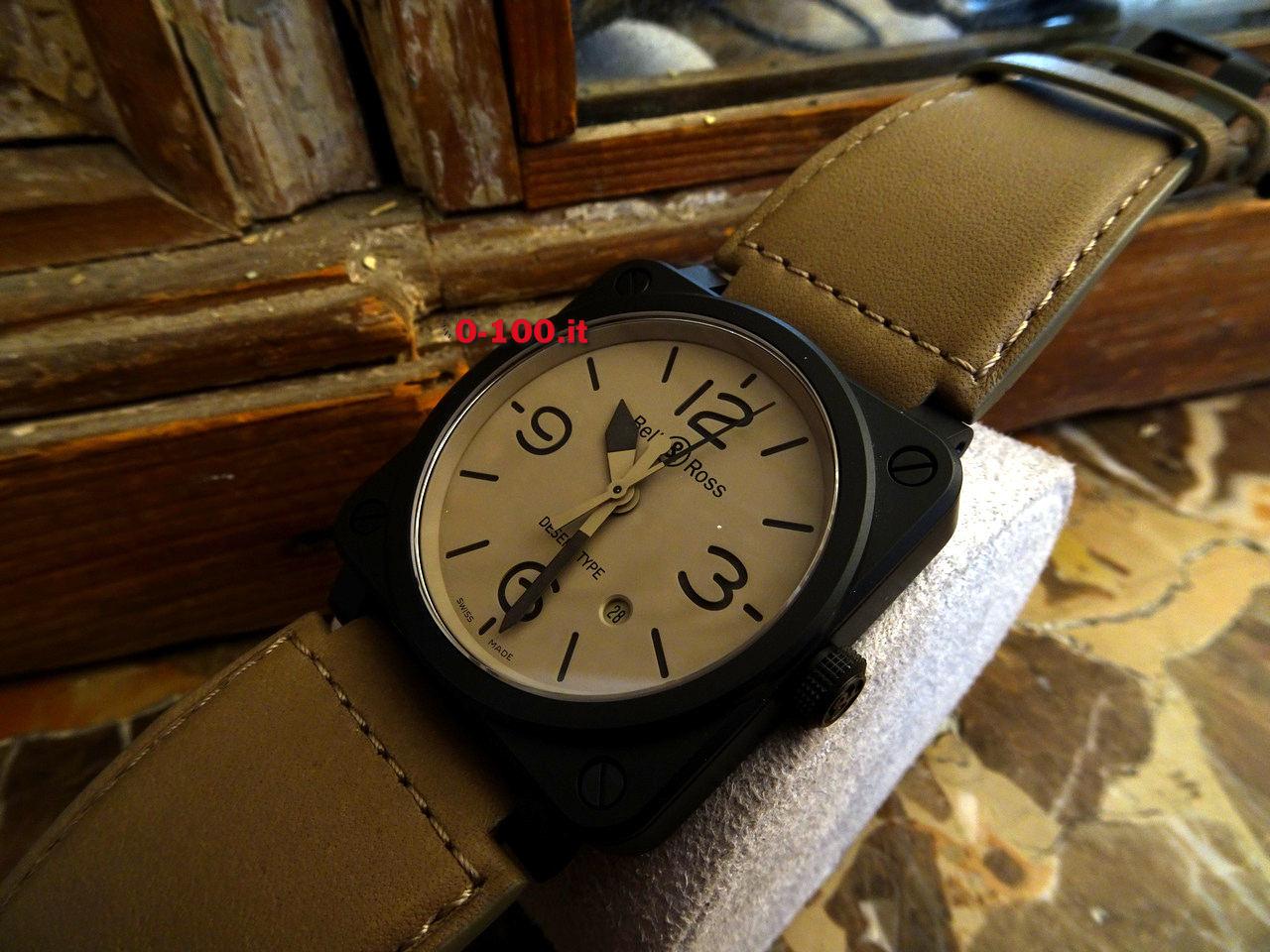 bell-ross-BR03-Desert-Type-prezzo-price-0-100_27