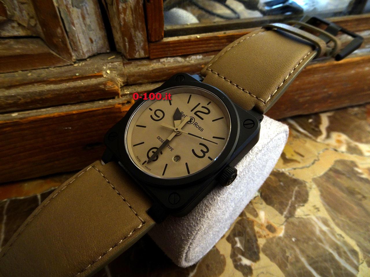 bell-ross-BR03-Desert-Type-prezzo-price-0-100_28