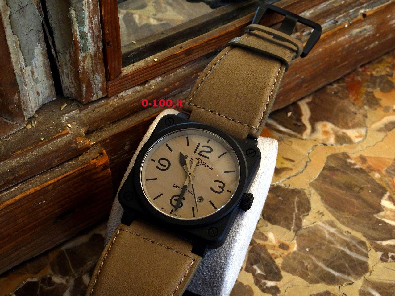 bell-ross-BR03-Desert-Type-prezzo-price-0-100_29