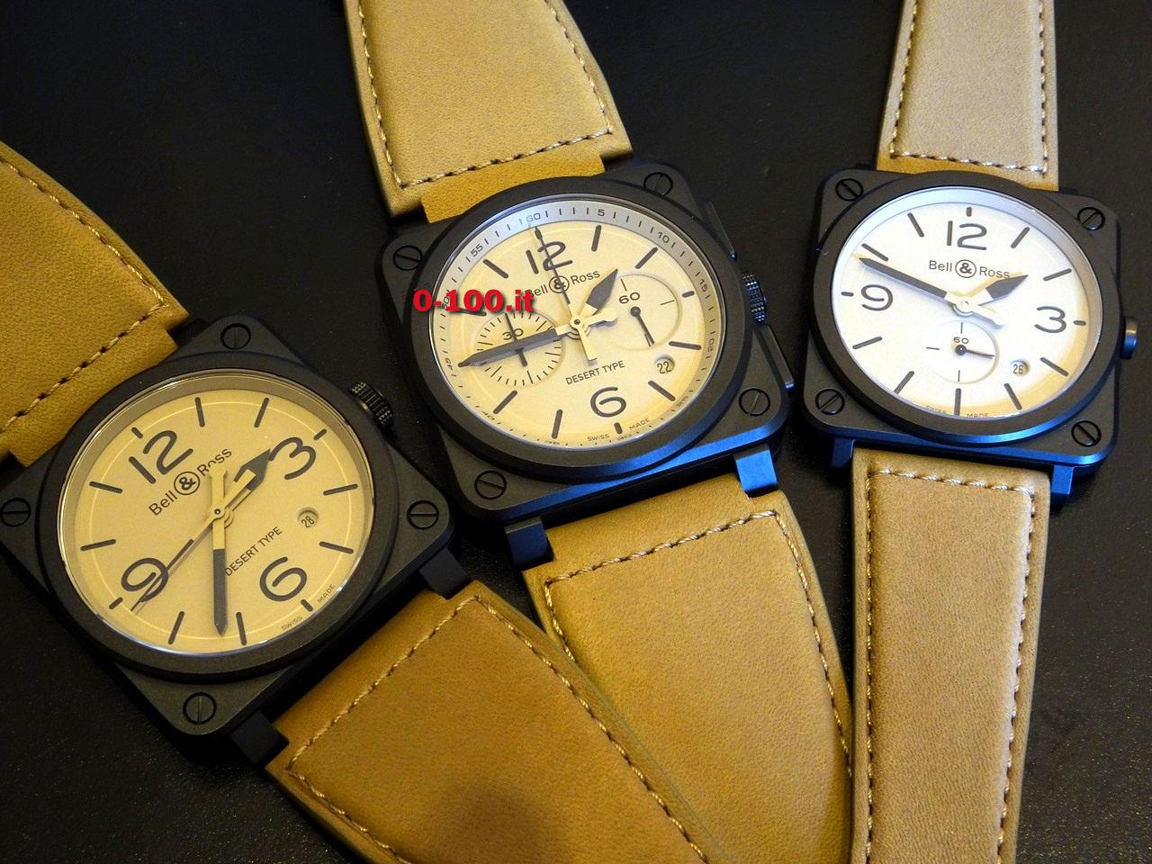 bell-ross-BR03-Desert-Type-prezzo-price-0-100_30