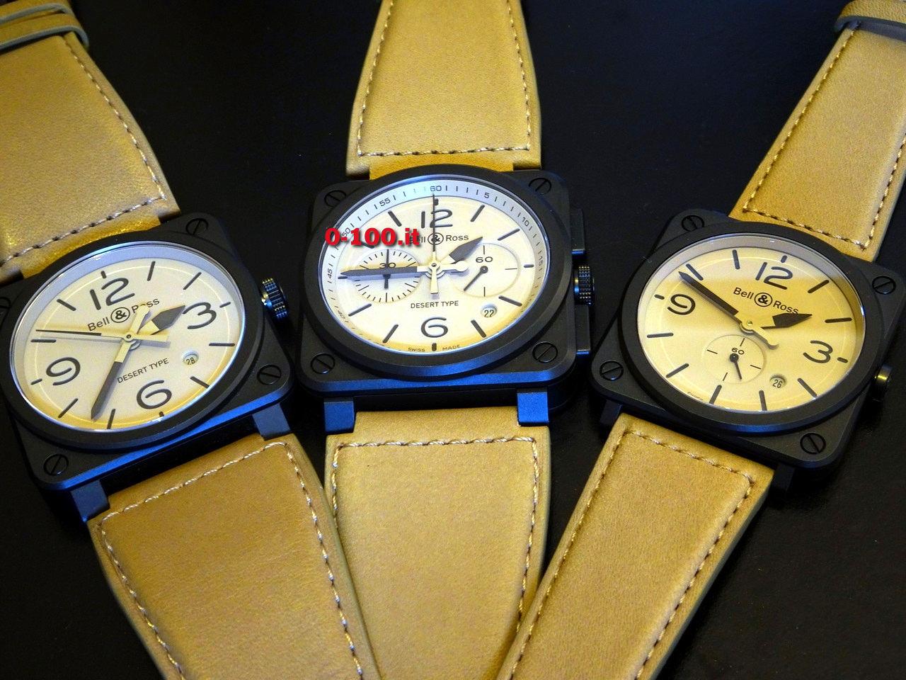bell-ross-BR03-Desert-Type-prezzo-price-0-100_31