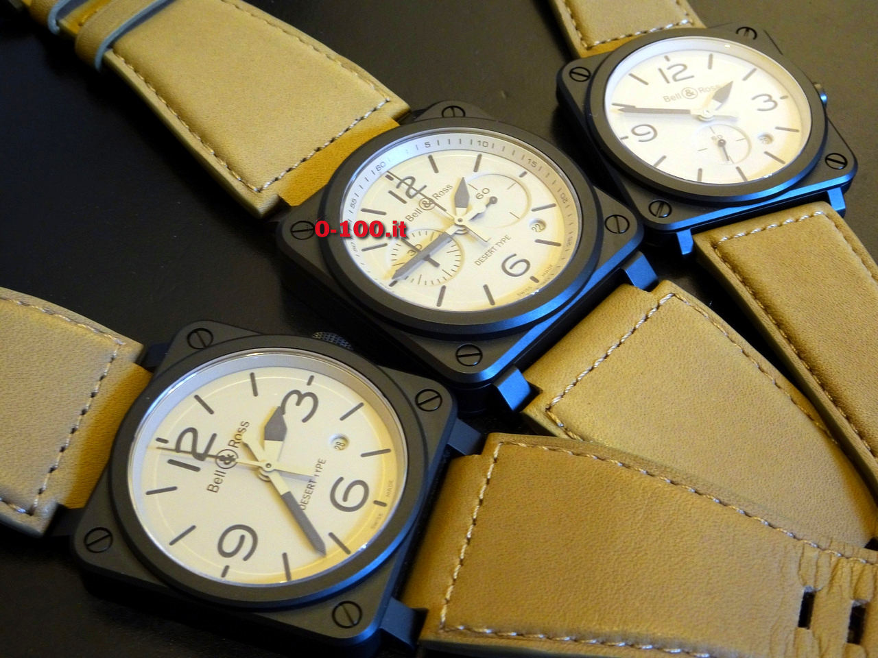 bell-ross-BR03-Desert-Type-prezzo-price-0-100_32