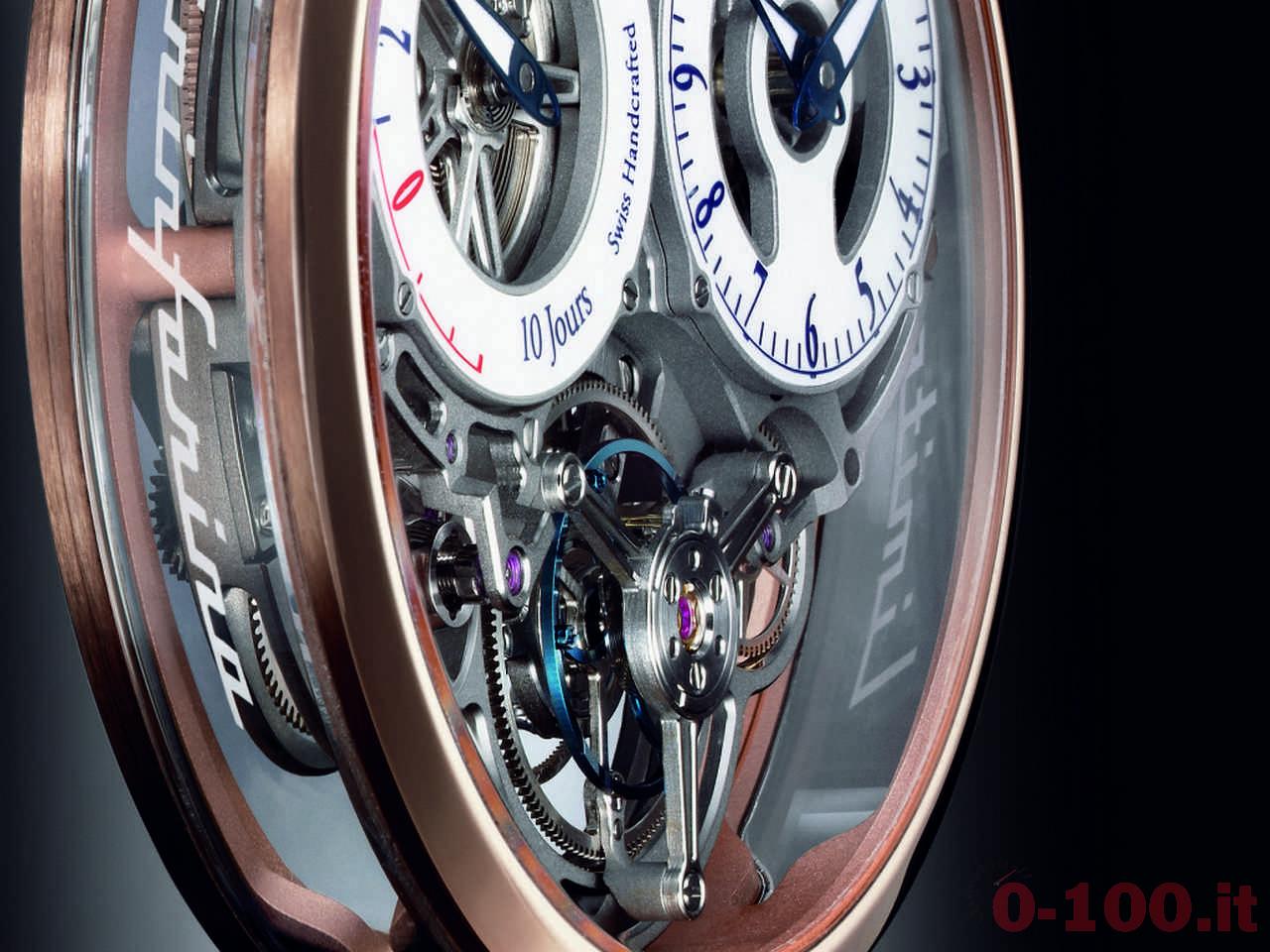 bovet-pininfarina-ottantasei-10-day-tourbillon-limited-edition-prezzo-price_0-1005