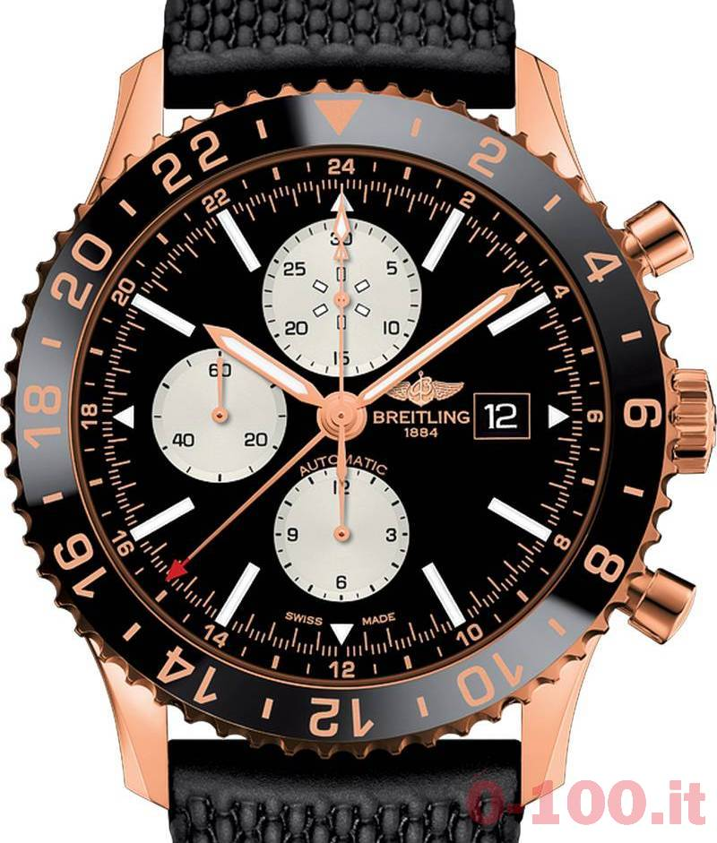 breitling-chronoliner-red-gold-limited-edition-ref-r2431212be83256sr20d-3_0-1002