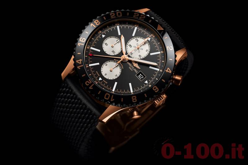 breitling-chronoliner-red-gold-limited-edition-ref-r2431212be83256sr20d-3_0-1003