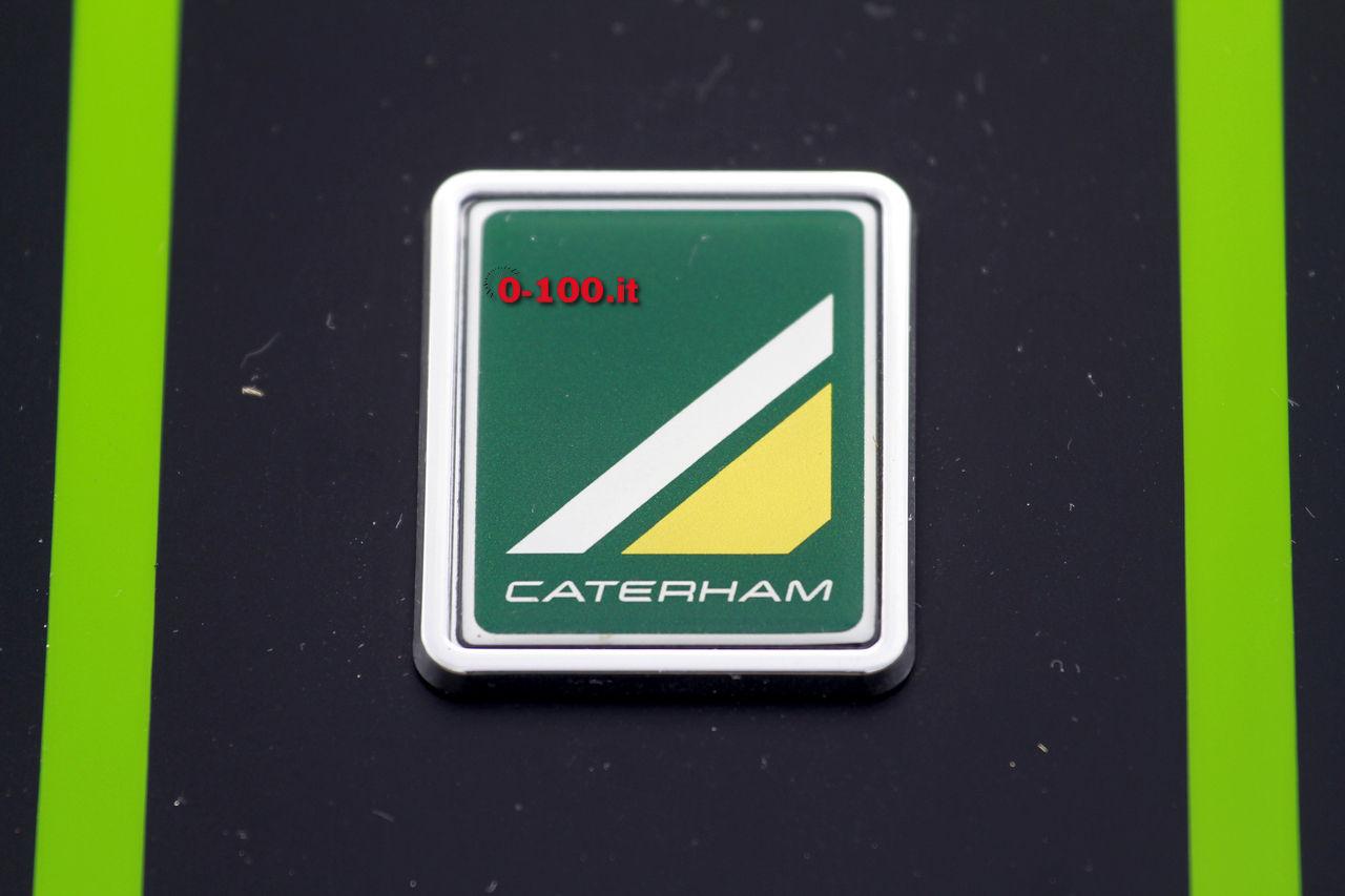 caterham-seven-7-275R-impressioni-prezzo-price-0-100_32