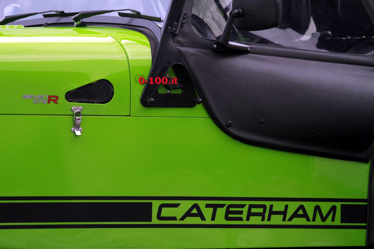 caterham-seven-7-275R-impressioni-prezzo-price-0-100_35