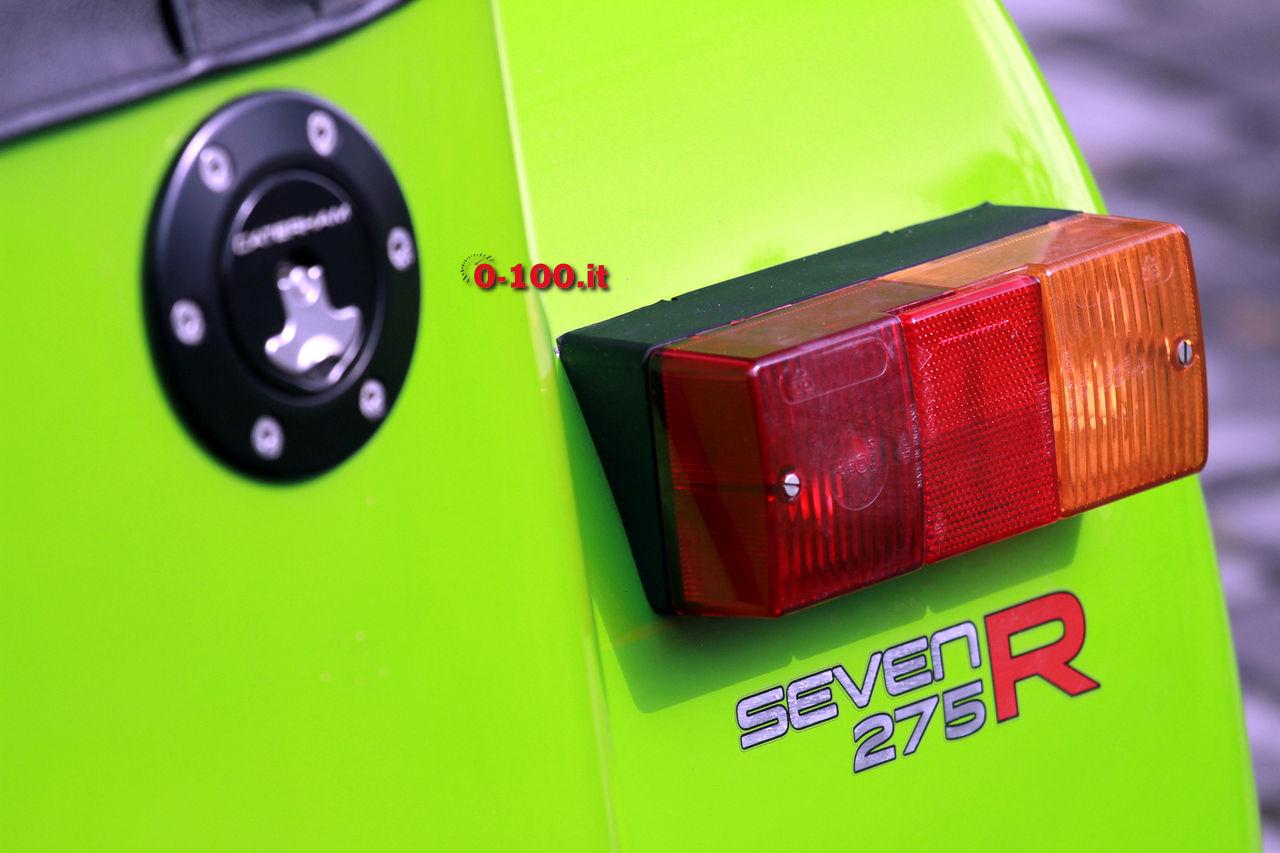caterham-seven-7-275R-impressioni-prezzo-price-0-100_44