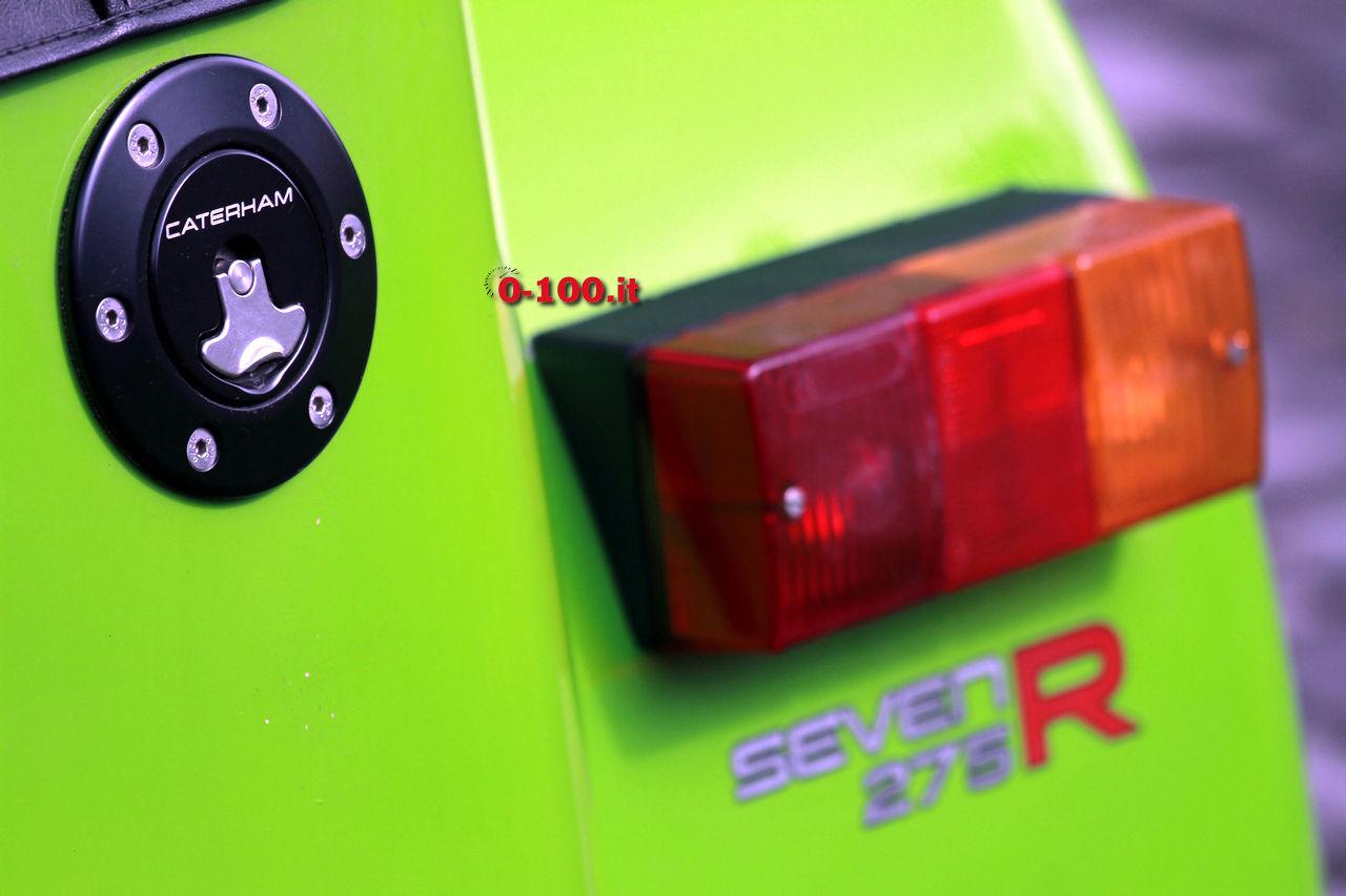 caterham-seven-7-275R-impressioni-prezzo-price-0-100_45