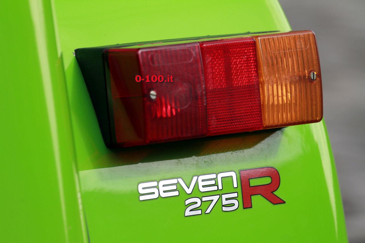 caterham-seven-7-275R-impressioni-prezzo-price-0-100_46