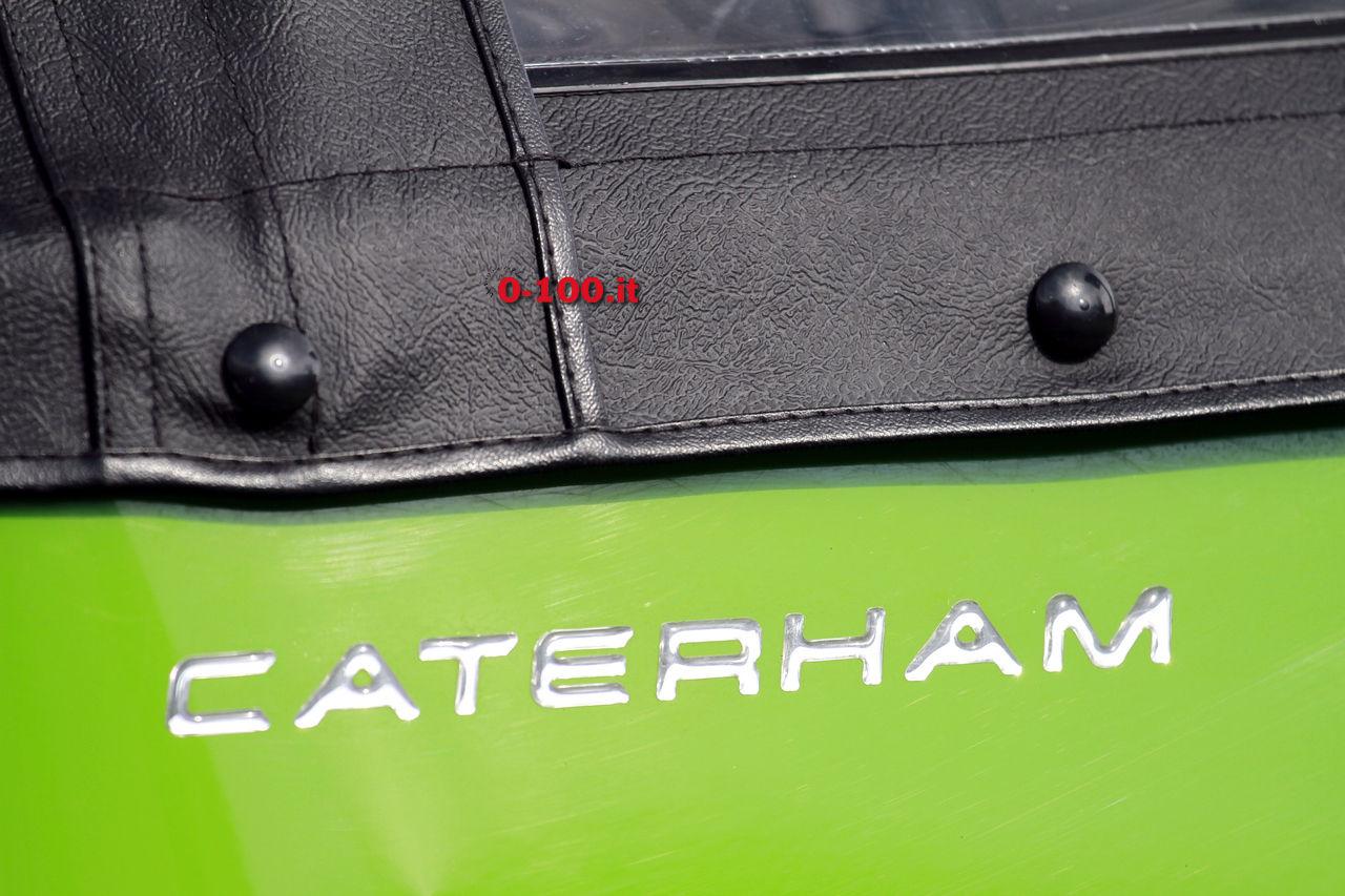 caterham-seven-7-275R-impressioni-prezzo-price-0-100_47