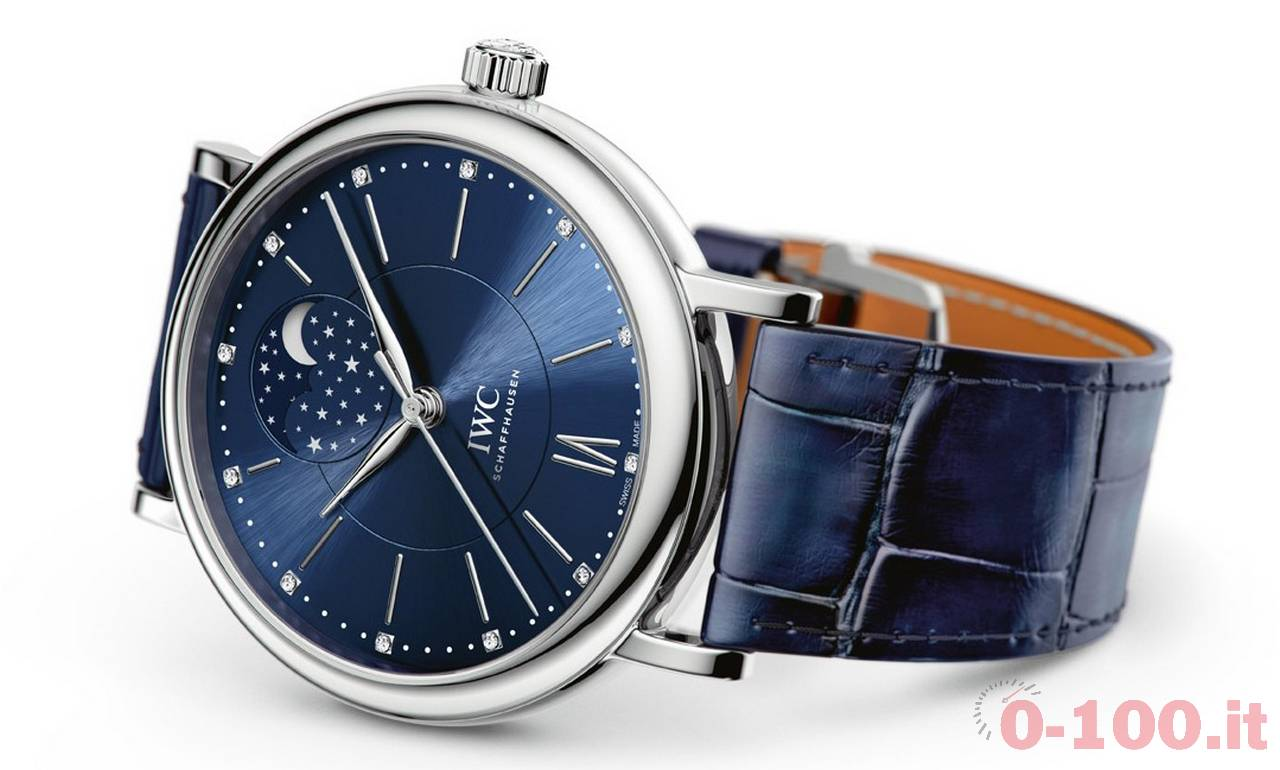 iwc-portofino-automatic-moon-phase-37-edition-laureus-sport-for-good-foundation-ref-iw459006-prezzo-price_0-1001
