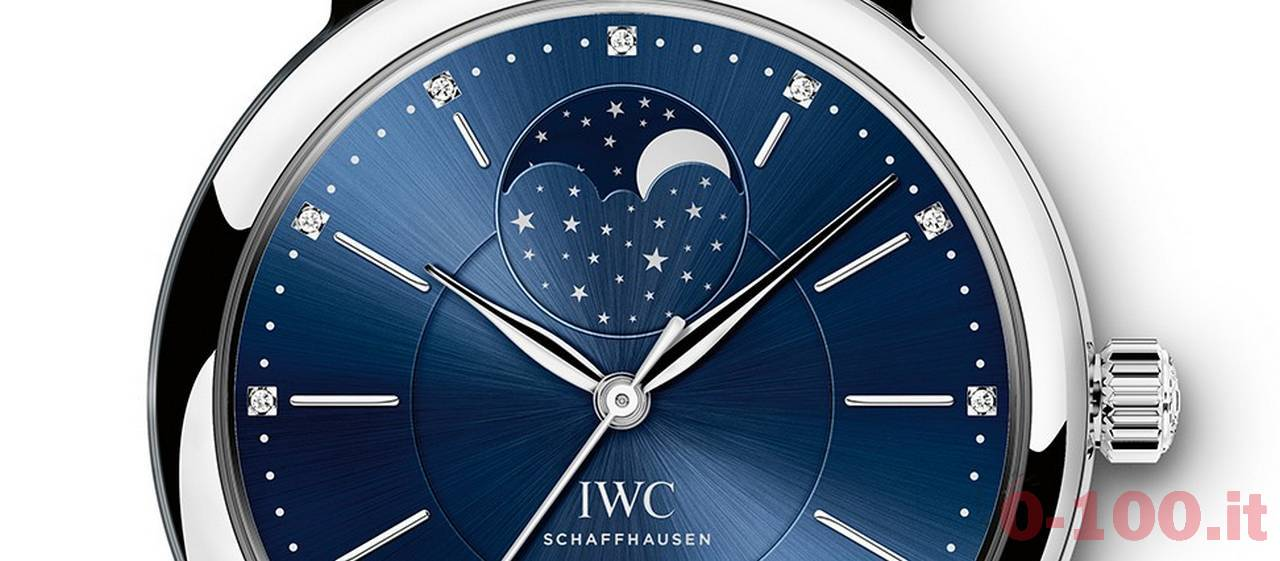 iwc-portofino-automatic-moon-phase-37-edition-laureus-sport-for-good-foundation-ref-iw459006-prezzo-price_0-1002