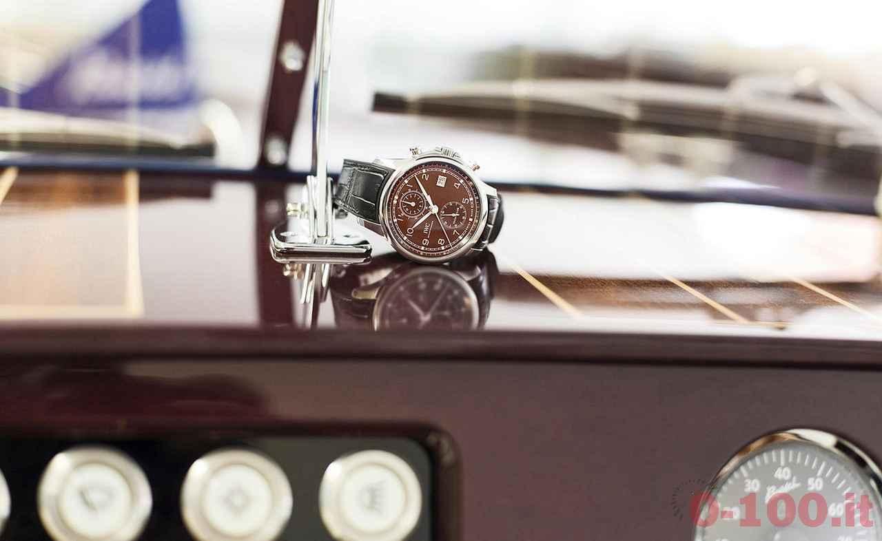 iwc-portugieser-yacht-club-chronograph-edition-boesch-ref-iw390504-prezzo-price_0-1003