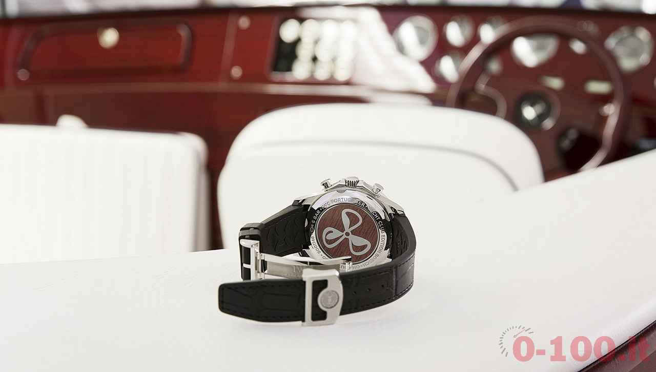 iwc-portugieser-yacht-club-chronograph-edition-boesch-ref-iw390504-prezzo-price_0-1004