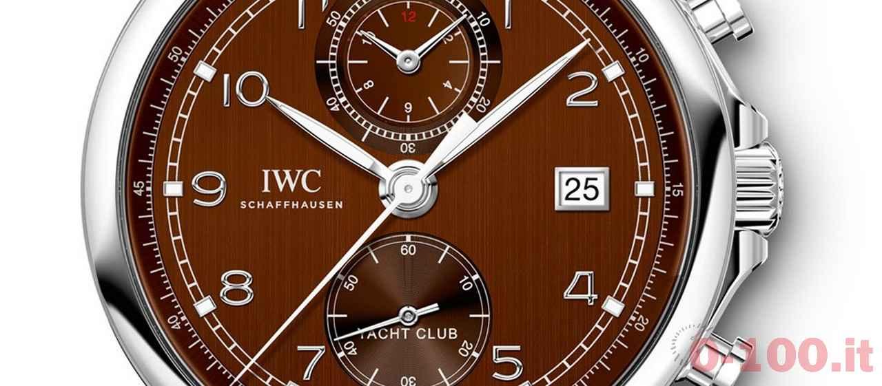 iwc-portugieser-yacht-club-chronograph-edition-boesch-ref-iw390504-prezzo-price_0-1005