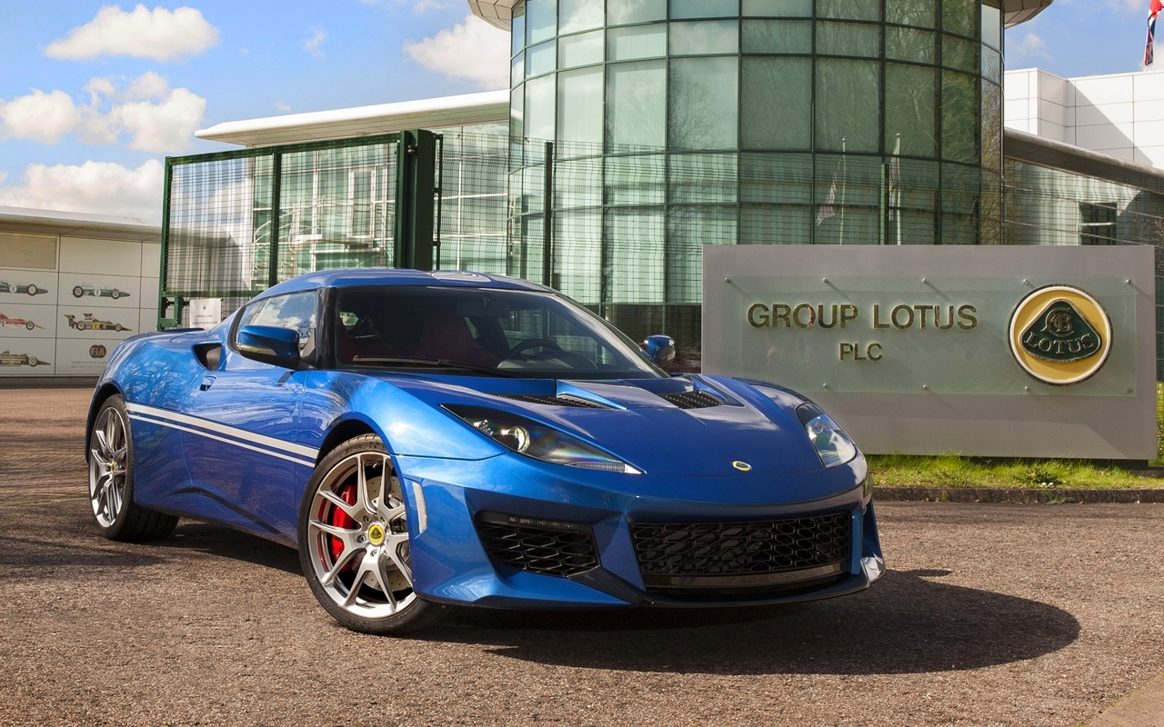 lotus-Hethel-Edition-Evora-400_0-100_1