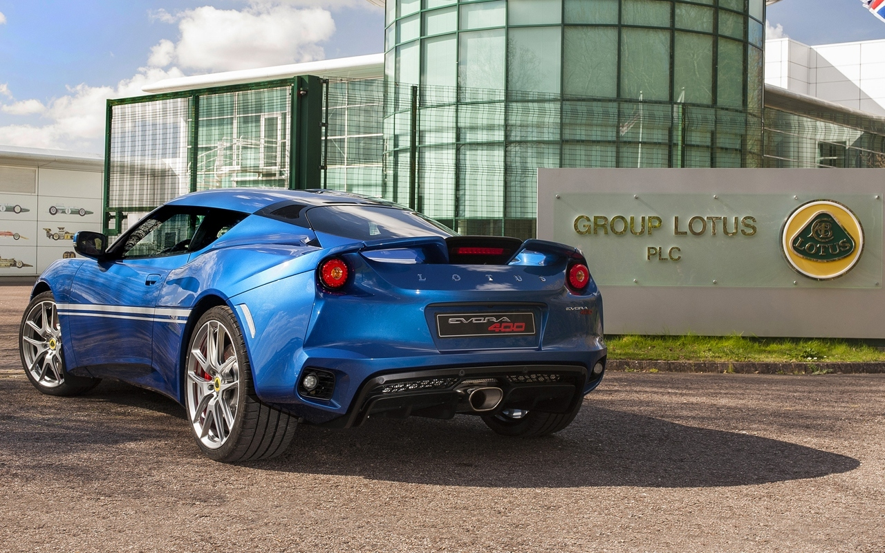 lotus-Hethel-Edition-Evora-400_0-100_2