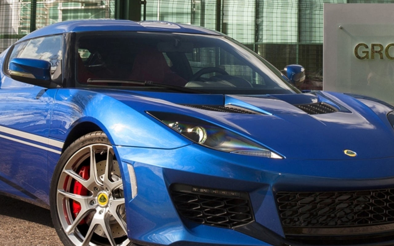 lotus-Hethel-Edition-Evora-400_0-100_6