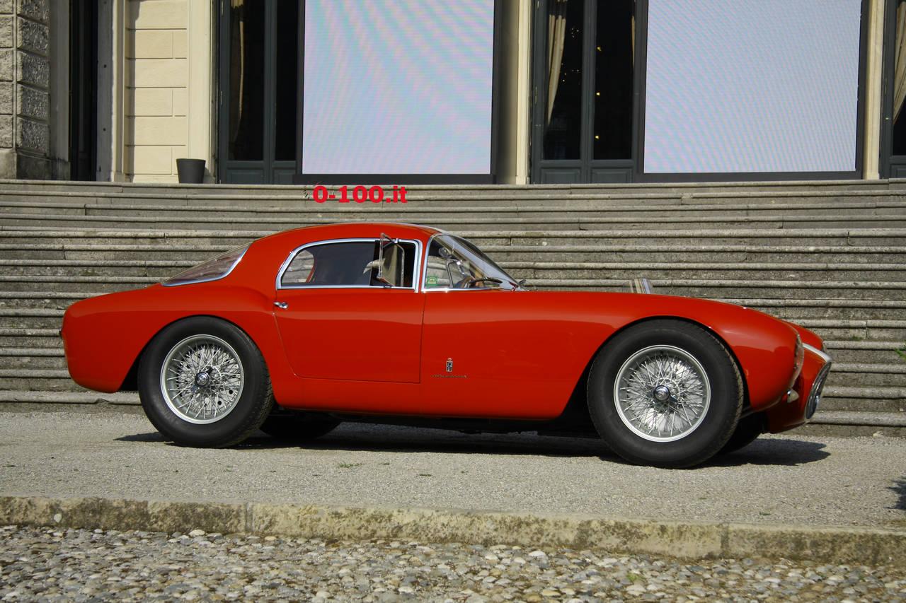 maserati-a6-gcs-coupe-pininfarina-1954-villa-d-este_0-100_1