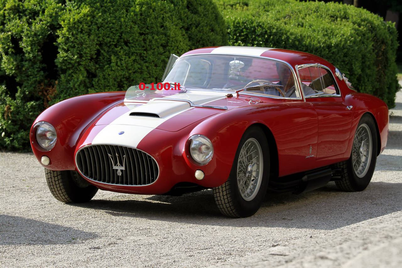 maserati-a6-gcs-coupe-pininfarina-1954-villa-d-este_0-100_11