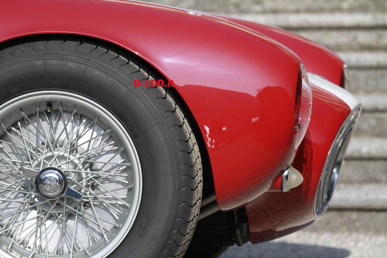 maserati-a6-gcs-coupe-pininfarina-1954-villa-d-este_0-100_5