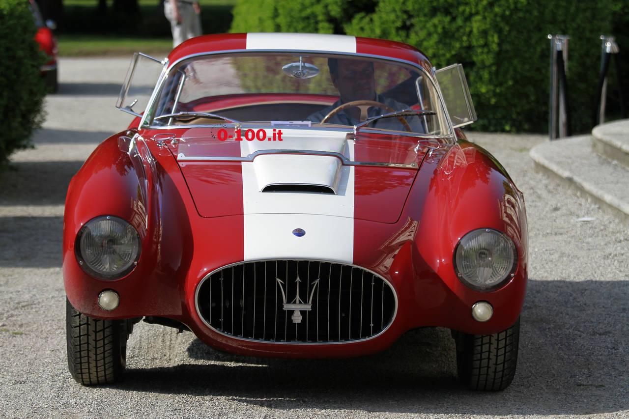 maserati-a6-gcs-coupe-pininfarina-1954-villa-d-este_0-100_7
