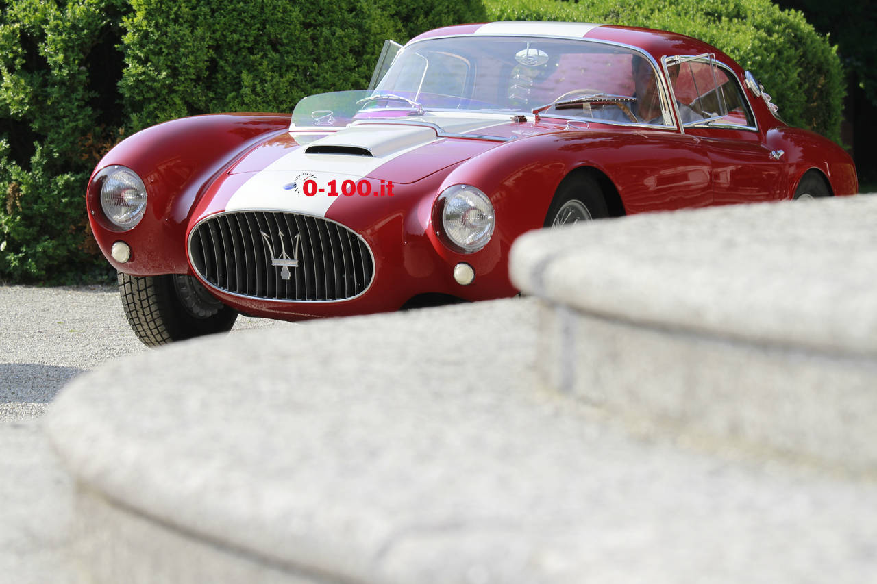 maserati-a6-gcs-coupe-pininfarina-1954-villa-d-este_0-100_9