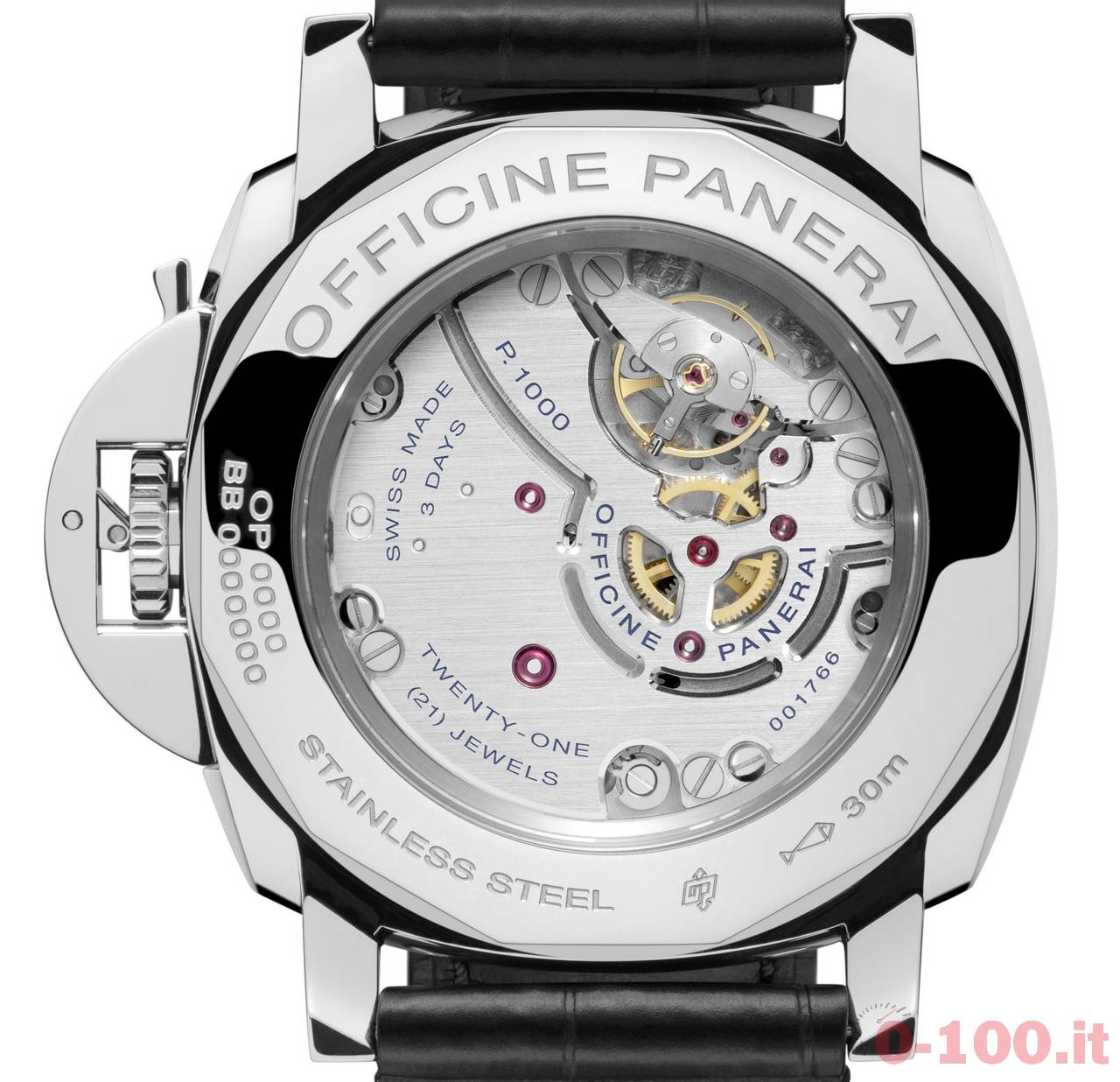 officine-panerai-luminor-due-3-days-42mm-pam00676_0-1008