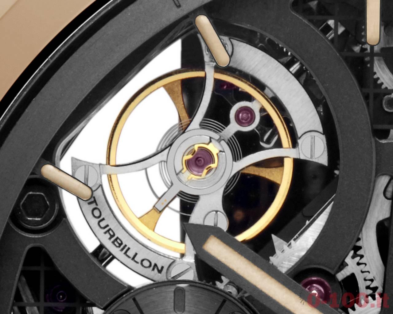 officine-panerai-radiomir-1940-minute-repeater-carillon-tourbillon-gmt-pam00600_0-10020