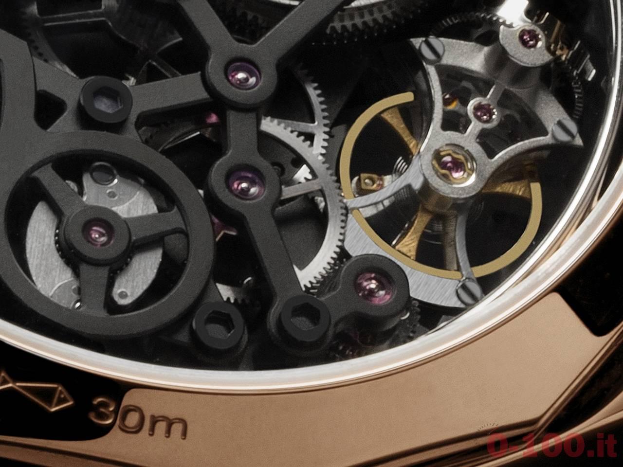 officine-panerai-radiomir-1940-minute-repeater-carillon-tourbillon-gmt-pam00600_0-10021
