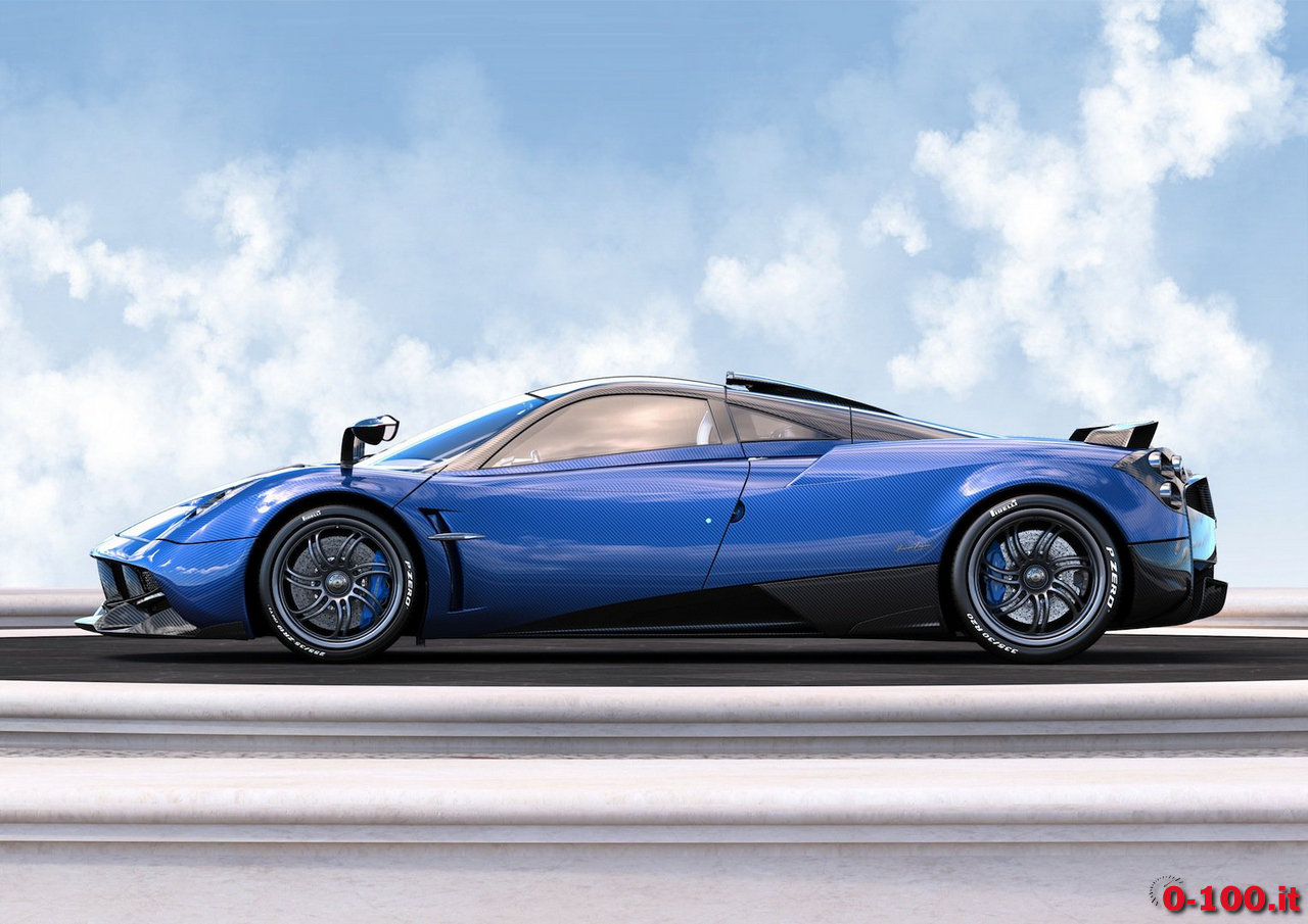 pagani-huayra-pearl-one-off-prezzo-price_0-100_1