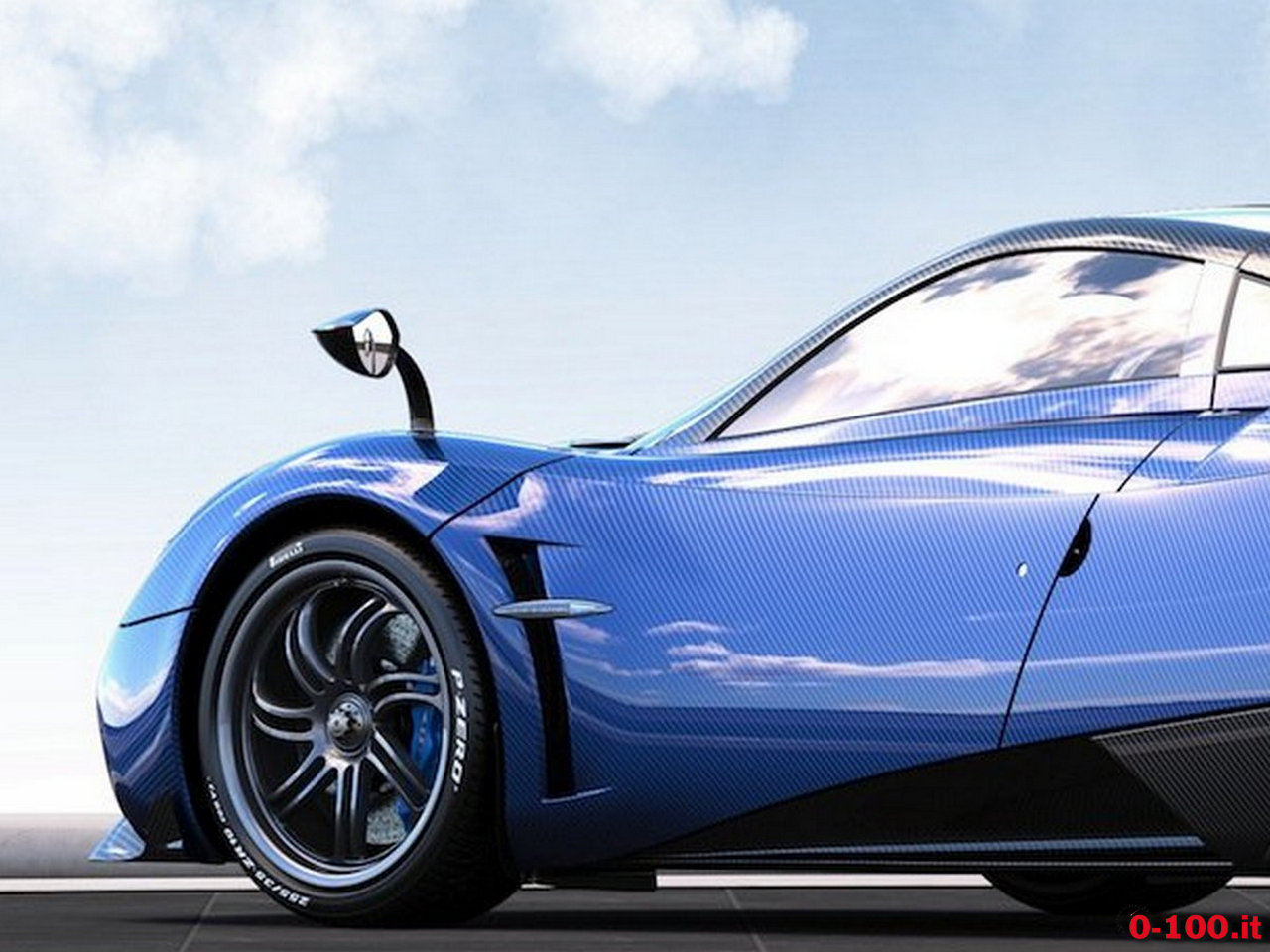 pagani-huayra-pearl-one-off-prezzo-price_0-100_10