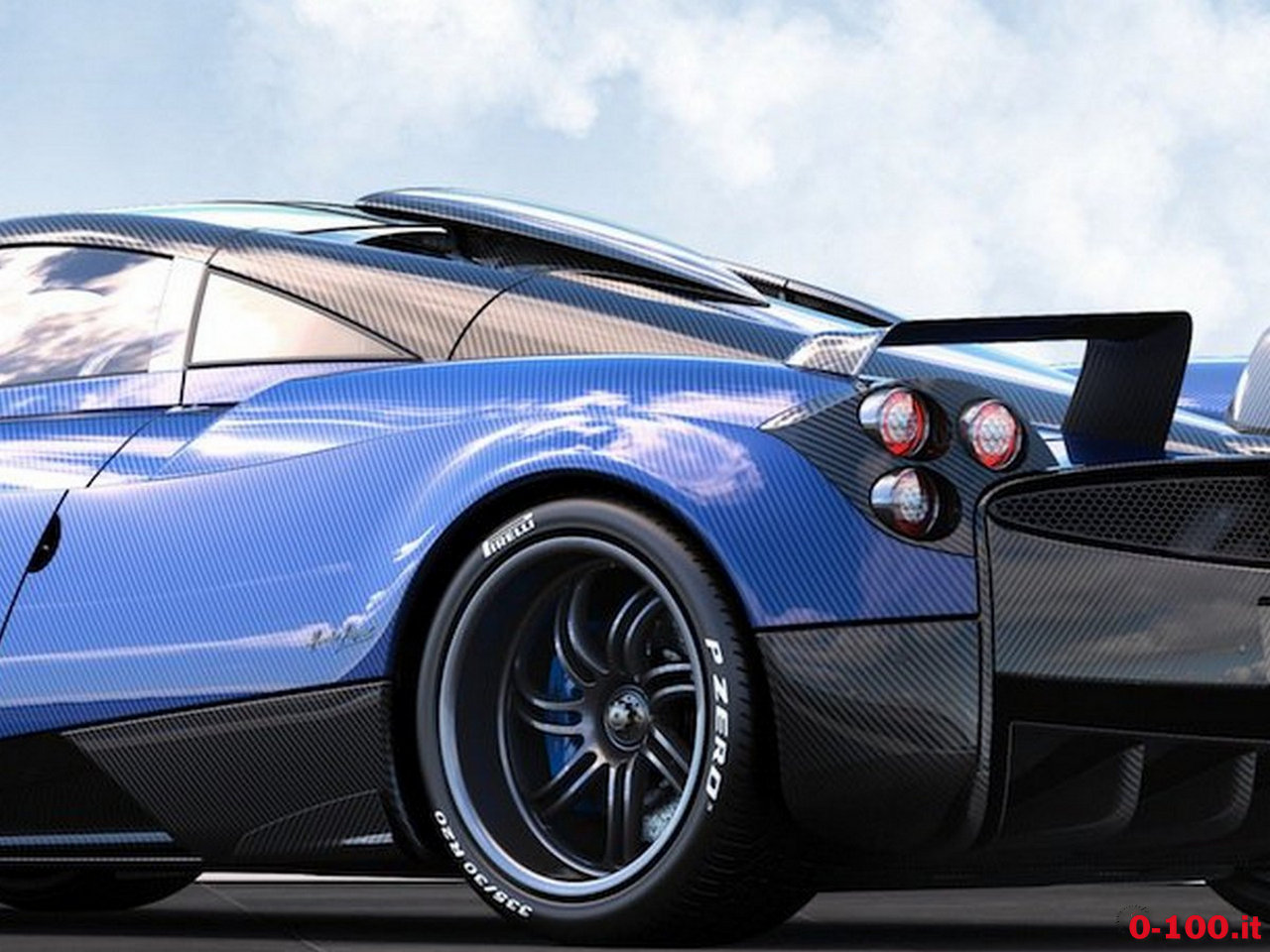 pagani-huayra-pearl-one-off-prezzo-price_0-100_11