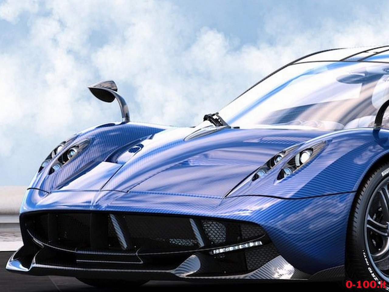 pagani-huayra-pearl-one-off-prezzo-price_0-100_12