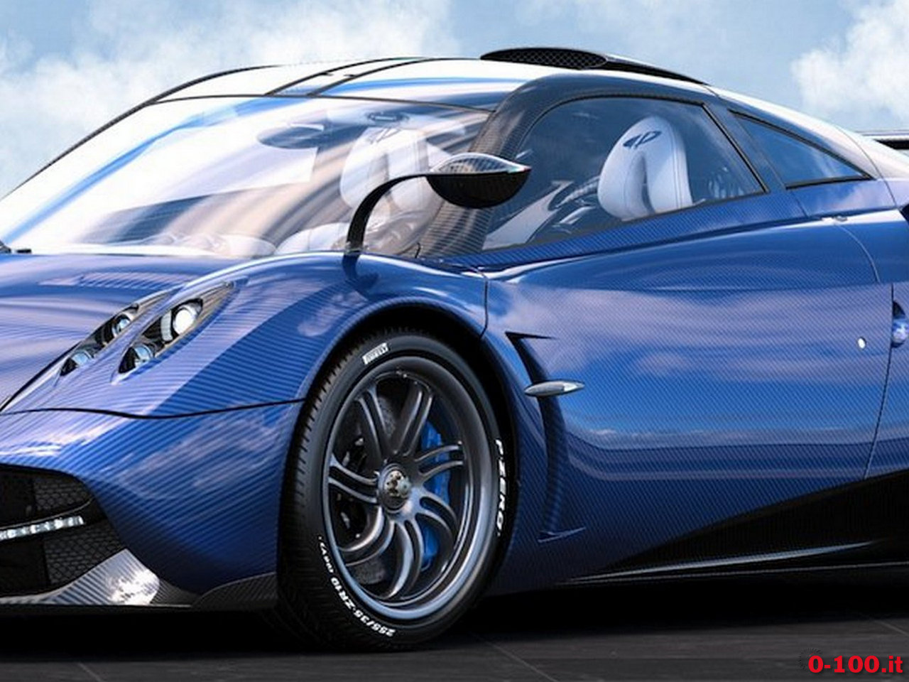 pagani-huayra-pearl-one-off-prezzo-price_0-100_13
