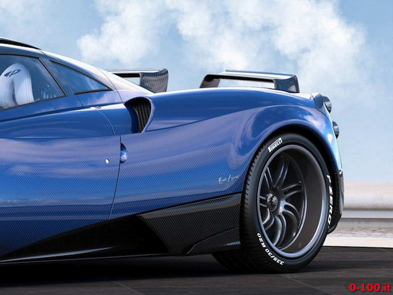 pagani-huayra-pearl-one-off-prezzo-price_0-100_14