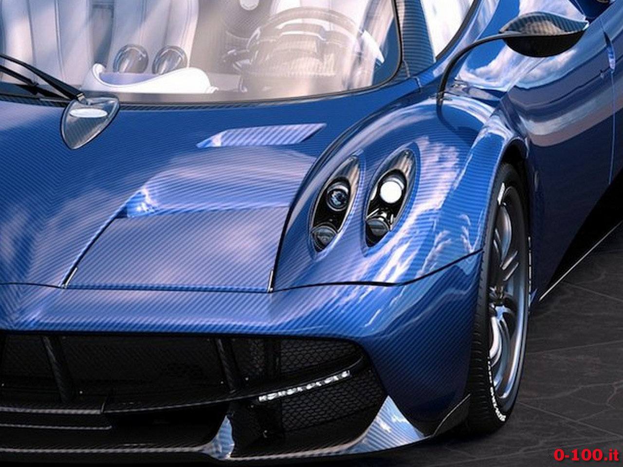 pagani-huayra-pearl-one-off-prezzo-price_0-100_16