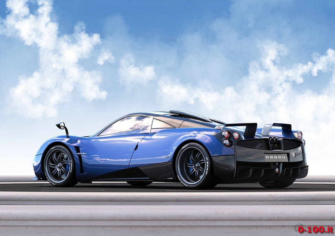 pagani-huayra-pearl-one-off-prezzo-price_0-100_2