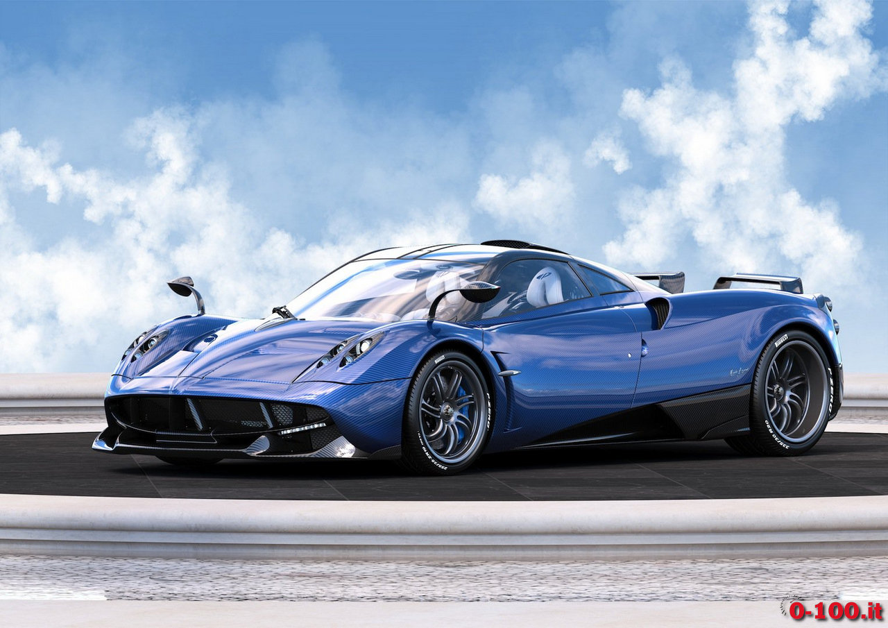 pagani-huayra-pearl-one-off-prezzo-price_0-100_3