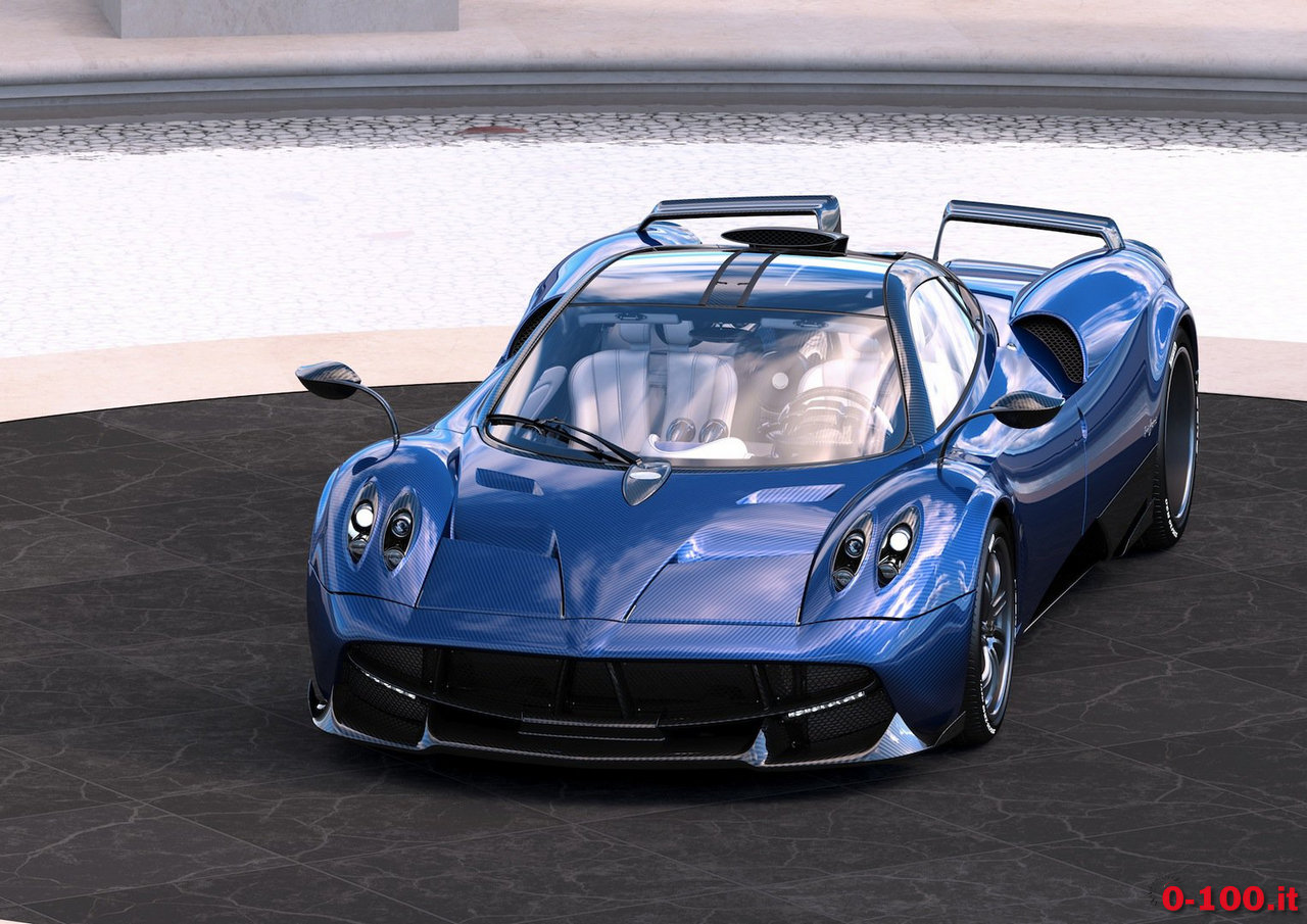 pagani-huayra-pearl-one-off-prezzo-price_0-100_5