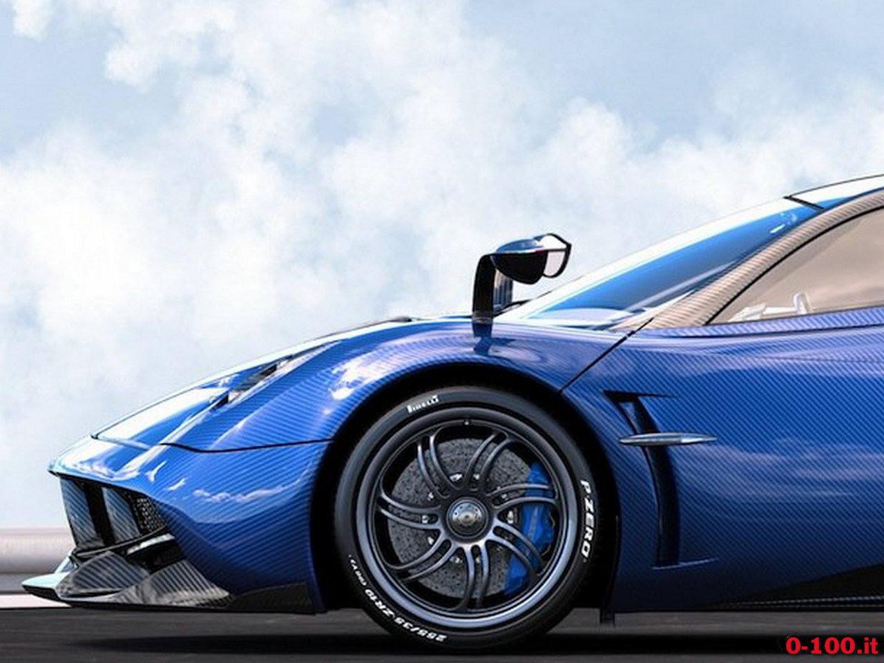 pagani-huayra-pearl-one-off-prezzo-price_0-100_6